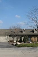 865 Mullen Drive, Fond Du Lac, WI, 54935