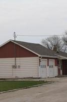 N8967 Lakeshore Drive, Fond Du Lac, WI, 54937