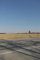 0 E SR 32, Noblesville, IN, 46060