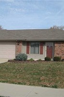 214 Saratoga Way, Anderson, IN, 46013