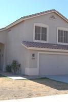 14801 W. Parkwood, Surprise, AZ, 85374