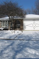 2442 Marlborough Lane, Darien, IL, 60561