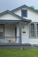 1616 E Indiana, Evansville, IN, 47711