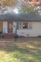 1193 Tyler Ave, Newport News, VA, 23601