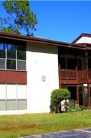 24202 Sandalwood Dr 202, Wildwoo, FL, 34785