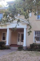 4908 Junius St, Dallas, TX, 75214