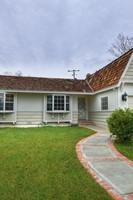 630 Hobart Terrace, Santa Clara, CA, 95051
