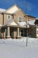 2234 Cottage Grove Alcove, Woodbury, MN, 55129