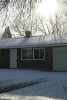 395 Lafayette, Hoffman Estates, IL, 60194