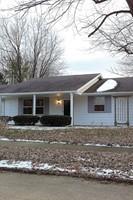 2201 W. Village, Muncie, IN, 47304