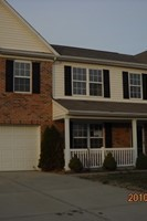 10682 Standish Pl, Noblesville, IN, 46060