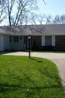 7108 Mowhawa, Fort Wayne, IN, 46815