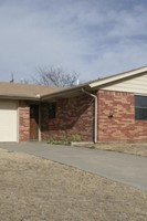 6411 NW Birch, Lawton, OK, 73505