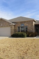 11209 Boulder Ridge, Fort Worth, TX, 76140