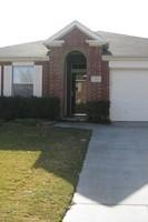 2901 Gentilly Lane, Fort Worth, TX, 76123