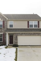11081 Ellsworth lane, Fishers, IN, 46038