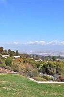 20 Caballeros, Rolling Hills, CA, 90274