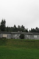 8255 Burbank Rd, Tillamook, OR, 97141
