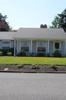 13724 NE Fremont Ct, Portland, OR, 97230