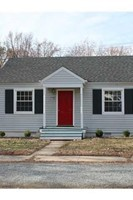 5208 Pine Crest Ave, Richmond, VA, 23225