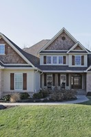 16340 Chancellors Ridge Way, Noblesville, IN, 46062