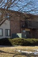 808 S. Park Ave. 1-F, Fond Du Lac, WI, 54935