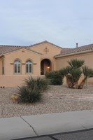 16314 W Sentinal Rock Lane, Surprise, AZ, 85387