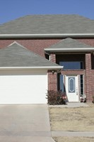 4737 SW Greenwich Dr, Lawton, OK, 73505