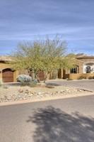 13730 E Gary Rd, Scottsdale, AZ, 85259