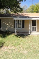 8120 Julie Ave, Fort Worth, TX, 76116