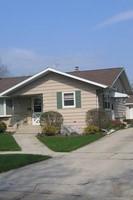 515 Northgate Street, Fond Du Lac, WI, 54935