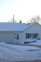 342 E. Scott Street, Fond Du Lac, WI, 54935