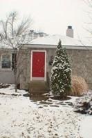 629 S Villa Dr, Evansville, IN, 47714