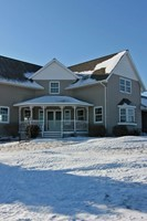 946 160th St, Hammond, WI, 54015