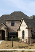 6505 Rock Springs Dr., North Richland Hills, TX, 76182