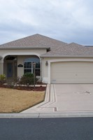 1930 Jenkins Ct, The Villages, FL, 32162