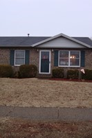 4216 Hunters Trace, Evansville, IN, 47715