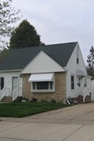 377 East 10th Street, Fond Du Lac, WI, 54935