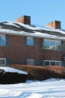 499 South Prospect Street 4, Burlington, VT, 05401