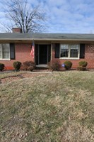 1210 Westwood Ln, New Albany, IN, 47150