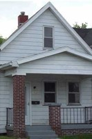 103 E. Louisiana St., Evansville, IN, 47711