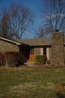 560 Margueritta Ct, Greenwood, IN, 46143