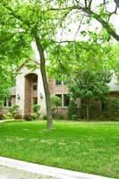 6050 Forest River Drive, Fort Worth, TX, 76112