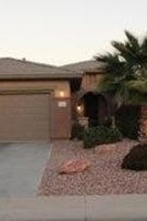 19943 N Hidden Ridge DR, Surprise, AZ, 85374