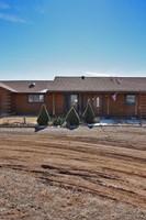 8740 N Lawrence Ln, Prescott Valley, AZ, 86315