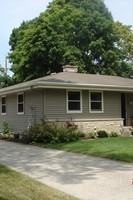 463 E. 9th St., Fond Du Lac, WI, 54935