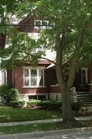 295 Linden St., Fond Du Lac, WI, 54935