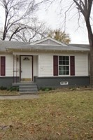 7727 Aurora Ave, Dallas, TX, 75217