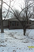 8829 Moll Dr., Fishers, IN, 46038