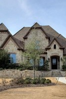 6512 Saucon Valley Drive, Fort Worth, TX, 76126